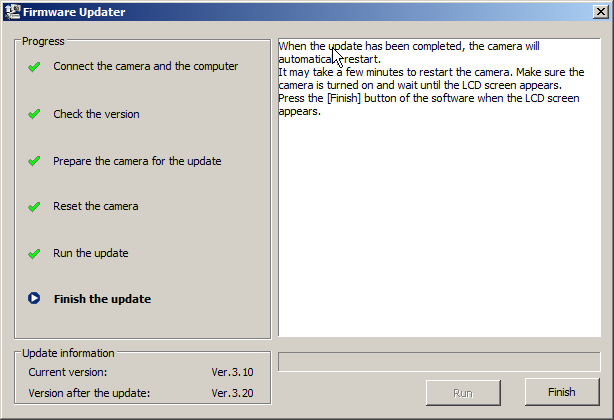 08_sony_a7_finish the update