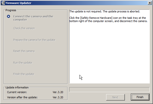 10_sony_a7_update_isn't_required
