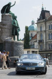 mercedes-benz-club-slovenia-00003
