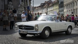 mercedes-benz-club-slovenia-00007