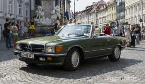mercedes-benz-club-slovenia-00012