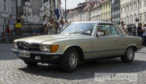 mercedes-benz-club-slovenia-00015