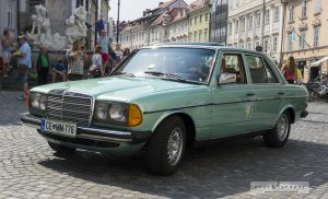 mercedes-benz-club-slovenia-00018