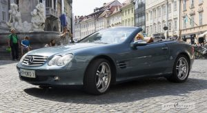 mercedes-benz-club-slovenia-00020
